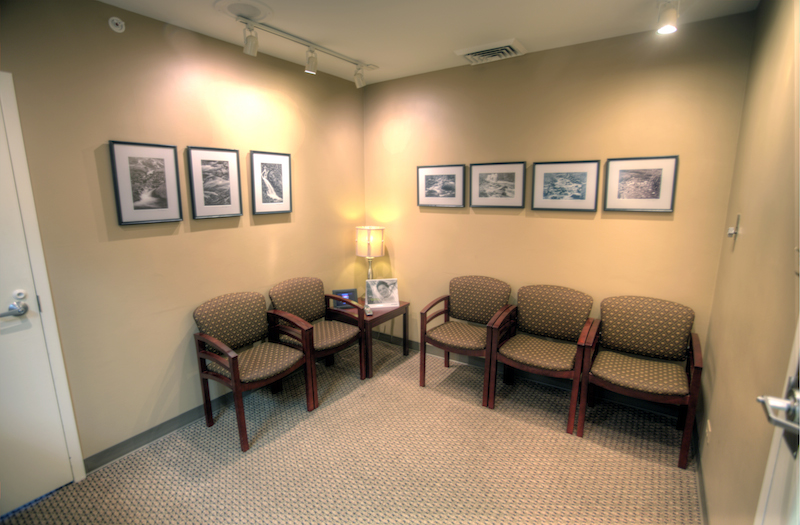 Implants Dentist in Naperville IL 4