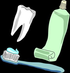 Naperville IL Periodontist