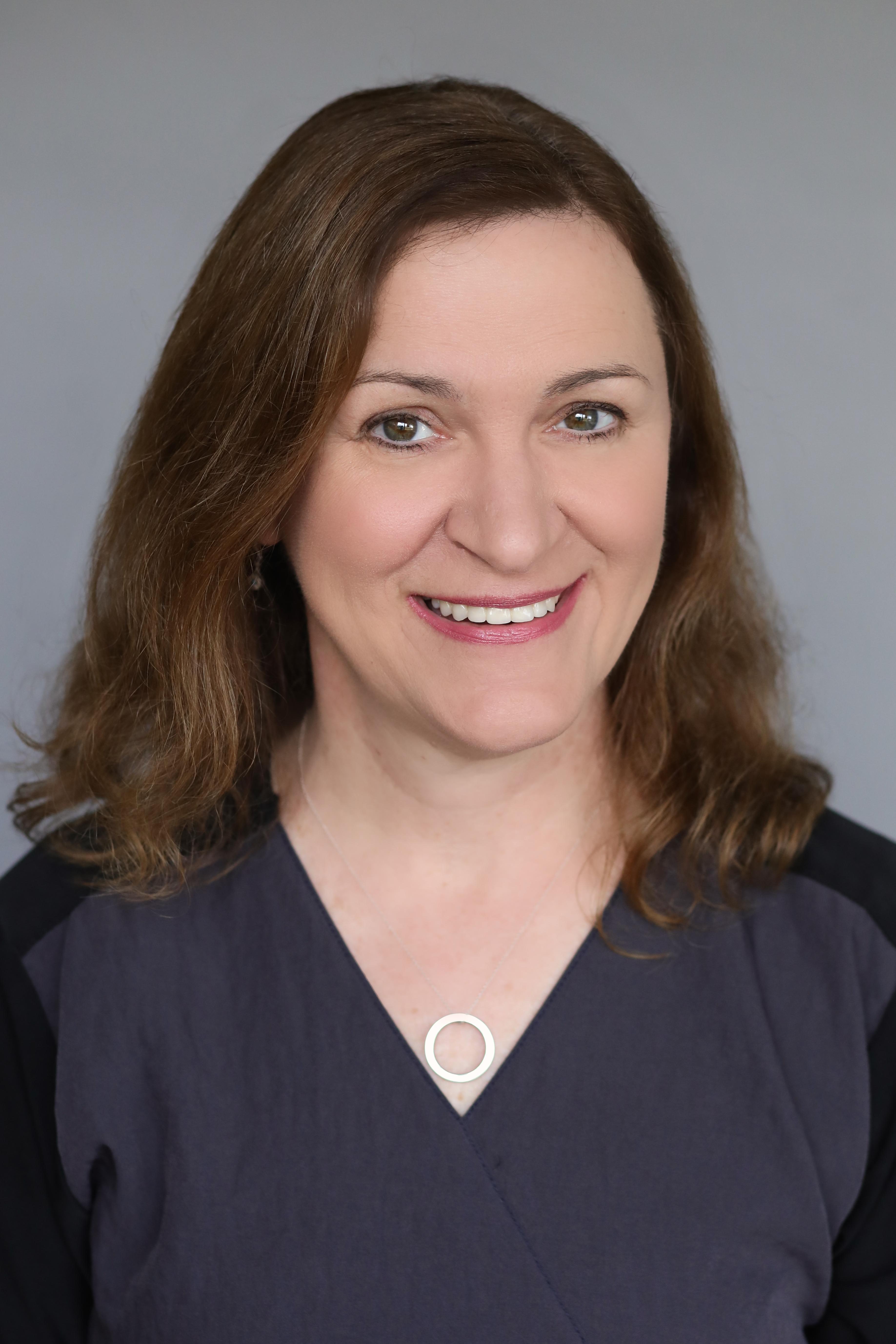 Periodontist-Naperville-Linda
