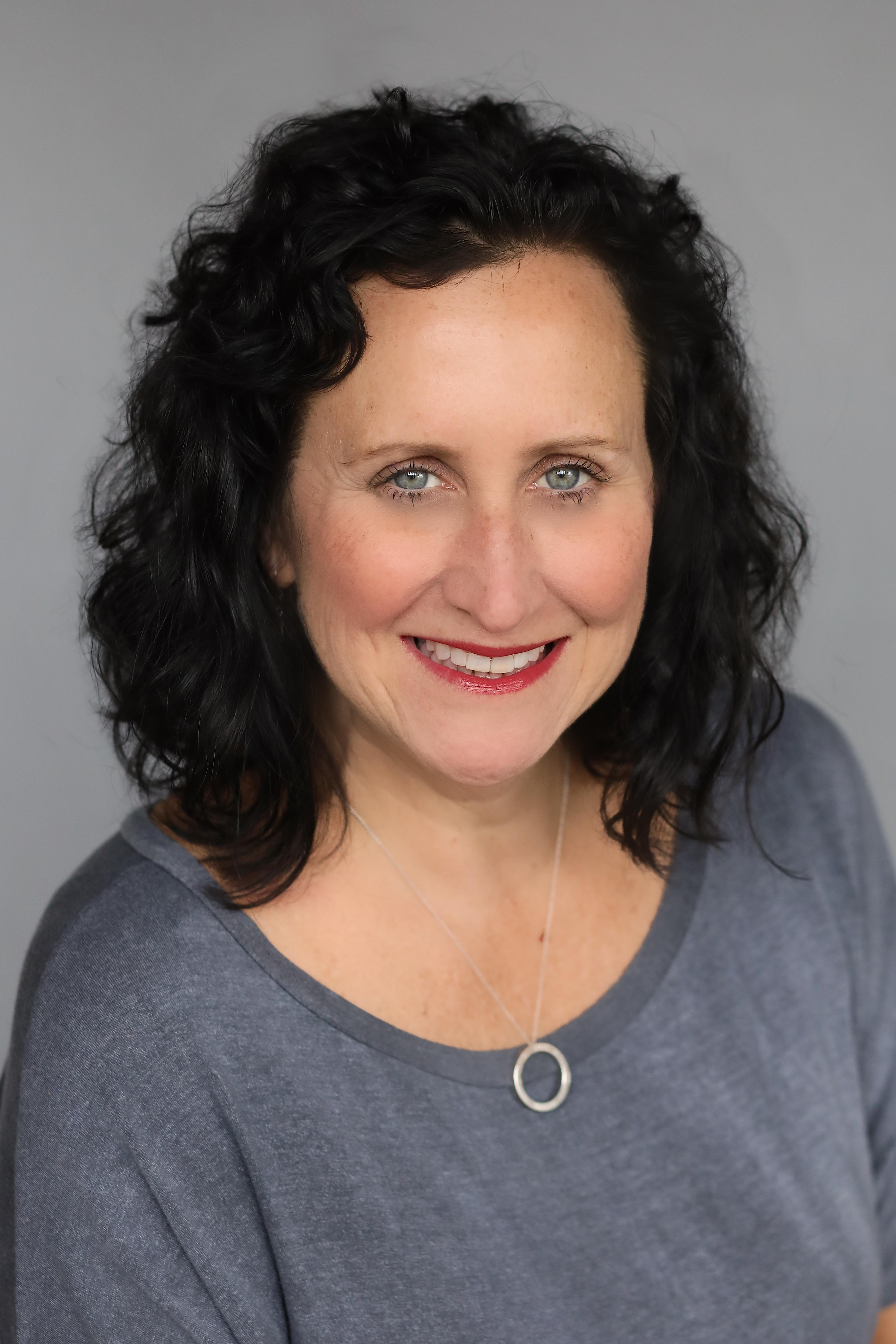 Periodontist-Naperville-Carey
