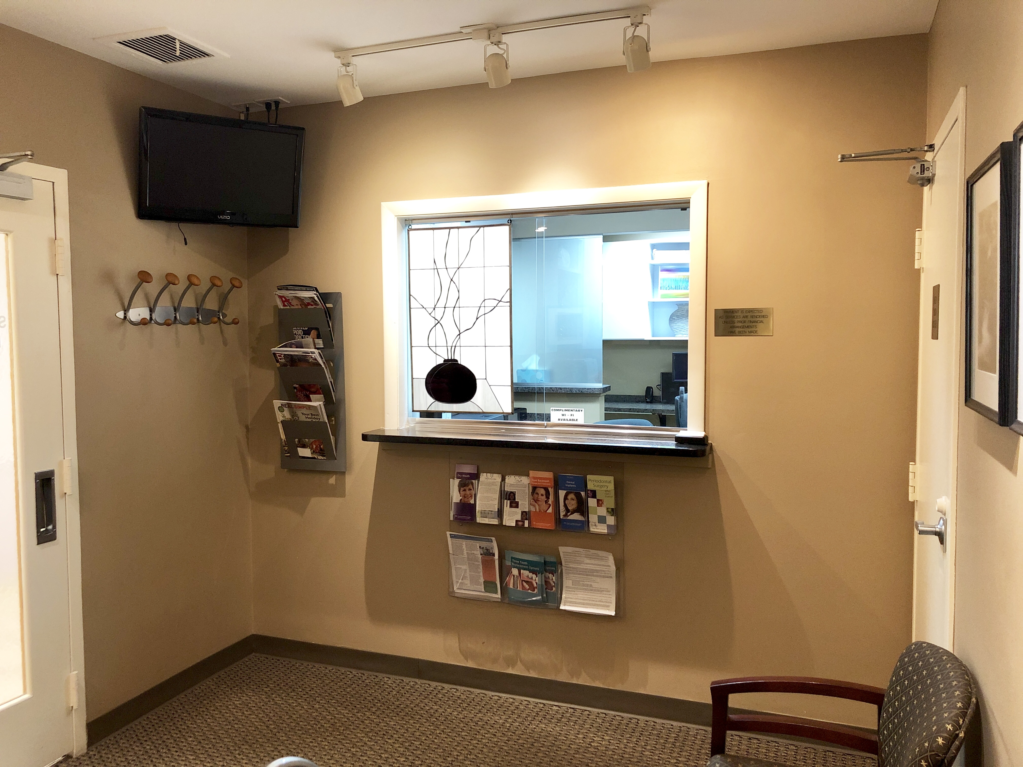 Implant Dentist in Naperville IL
